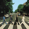 Abbey Road - The Beatles [VINYL]