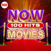 Now 100 Hits: Movies - Various Artists [CD]