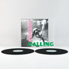 London Calling - The Clash [VINYL Limited Edition]