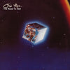 The Road to Hell - Chris Rea [CD Deluxe Edition]