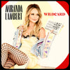 Wildcard - Miranda Lambert [CD]