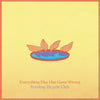 Everything Else Has Gone Wrong - Bombay Bicycle Club [CD]