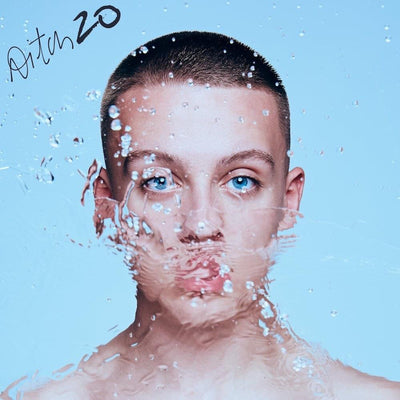 AitcH2O:   - Aitch [CD]