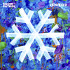 Reworked - Snow Patrol [CD]