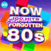 Now 100 Hits: Even More Forgotten 80s - Various Artists [CD]