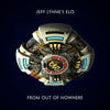 From Out of Nowhere - Jeff Lynne's ELO Blue Vinyl [VINYL]