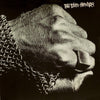 The Táin:   - Horslips [VINYL]