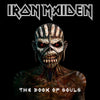The Book of Souls - Iron Maiden [CD]