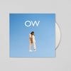 No-one Else Can Wear Your Crown - Oh Wonder [CD]