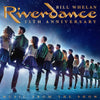 Riverdance: Music from the Show - Bill Whelan [CD]