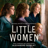 Little Women - Alexandre Desplat [CD]