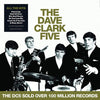 All the Hits:   - The Dave Clark Five [CD]