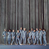 American Utopia On Broadway - David Byrne [VINYL]