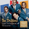 Under the Boardwalk:   - The Drifters [CD]