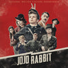 Jojo Rabbit:   - Various Artists [CD]