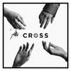 Cross - Winner [CD]