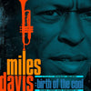Music from an Inspired By the Film 'The Birth of Cool' - Miles Davis [VINYL]