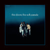 The Soft Parade - The Doors (Remaster Edition) [VINYL]
