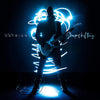 Shapeshifting - Joe Satriani [CD]