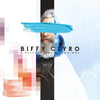 A Celebration of Endings:   - Biffy Clyro [VINYL]
