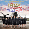 I'll Remember You: VE Day Celebration Edition - The D-Day Darlings [CD Deluxe Edition]