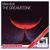 The Dreamstone/Rapid Eye Movements:   - Mike Batt [CD]