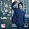 Lang Lang at the Movies:   - Lang Lang [CD]