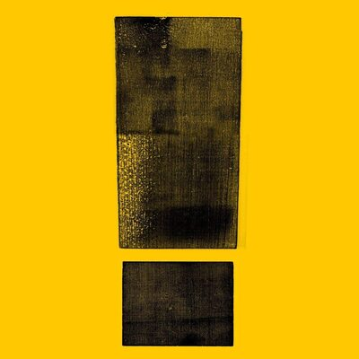Attention Attention:   - Shinedown [VINYL Limited Edition]