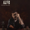 MICK FLANNERY:- ALIVE [CD]