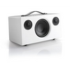 AUDIO PRO T5 SPEAKER WHT [Tech & Turntables]