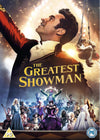 The Greatest Showman - Michael Gracey [DVD]
