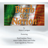 MARIO CORRIGAN: BIRTH OF A NATION [CD]