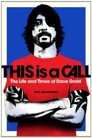 This is a Call - Paul Brannigan [BOOK]