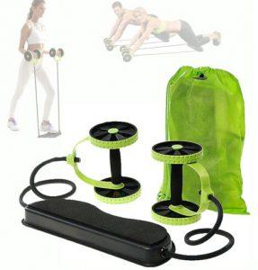 All in One Gym (AOG) - Fitness Everywhere