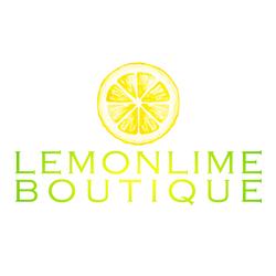 LemonLime Boutique