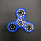 Fidget Spinner With a High-Speed Ceramic Bearing