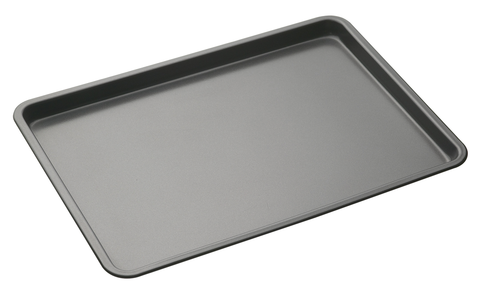 Backblech Antihaft 35 x 25cm, KitchenCraft - Kochtail