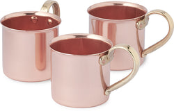Becher Moscow Mule, 40cl