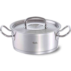 Fissler Bratentopf Original-Profi Collection®