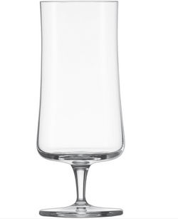 Pilsner Glas (Mr. Susan Favorite)