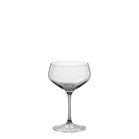 Cocktailglas Coupette (Mr. Susan Favorite)
