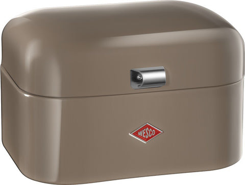 WESCO Single Grandy, Warm Grey, Wesco - Kochtail