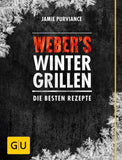 Weber's Wintergrillen, Umbreit - Kochtail