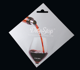 DropStop 2er-Set, Cilio - Kochtail
