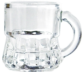 Shotglas (Mr. Susan Favorite)