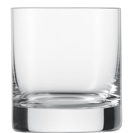 Tumbler-Whisky (Mr. Susan Favorite)