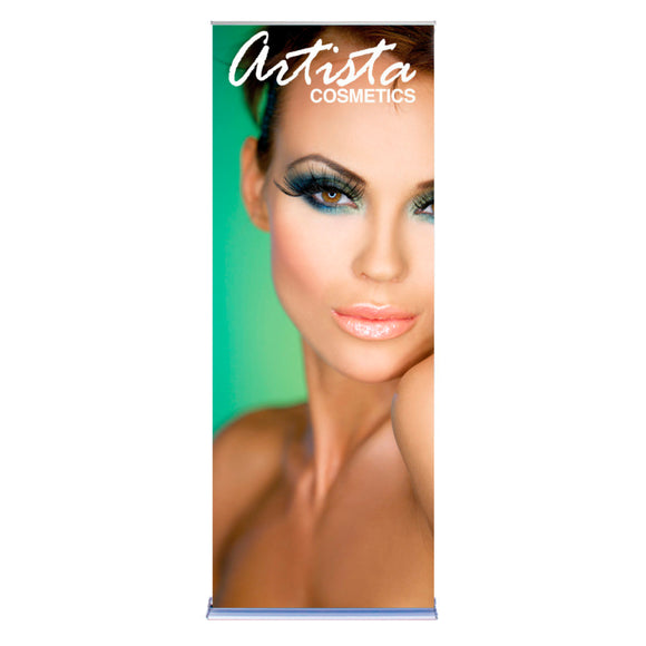 Quality Retractable Banner Stands