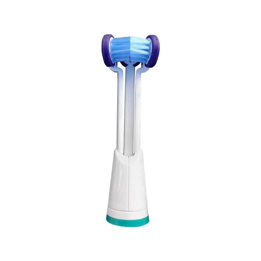 Replacement Heads for Sonicare® Brand - Extra Soft