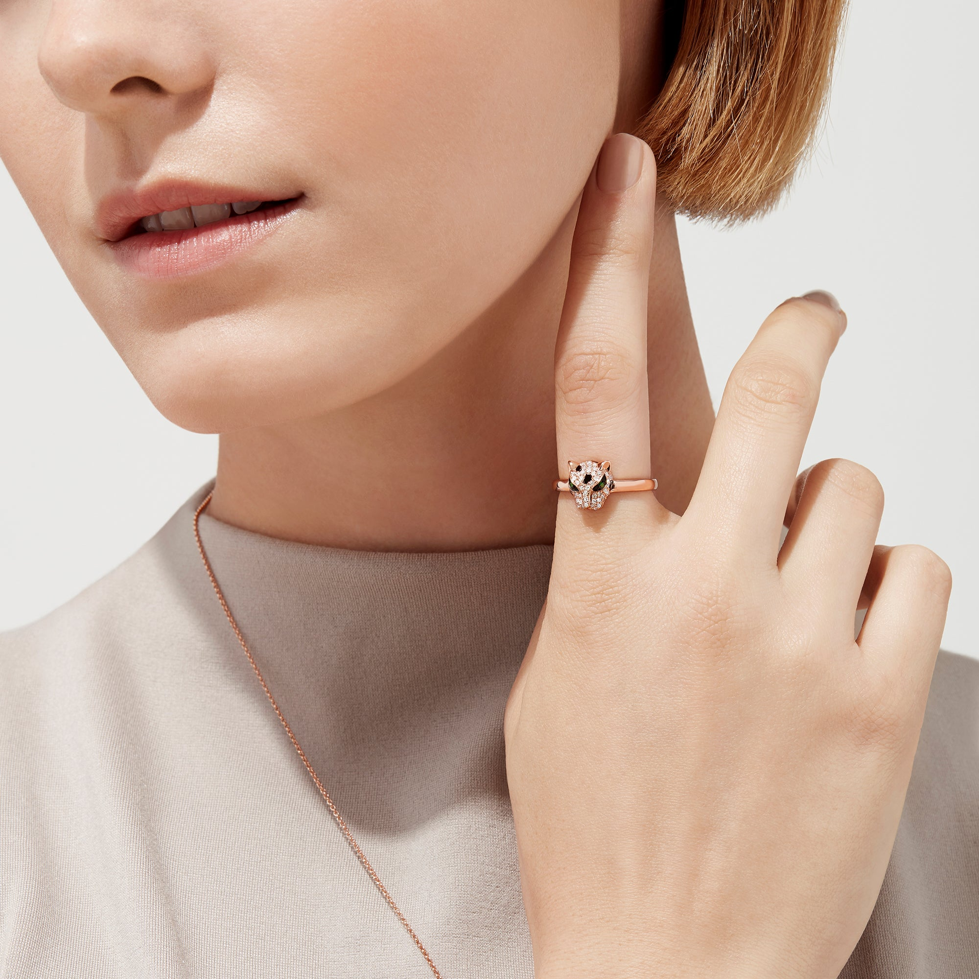 Effy Jewelry Signature Ring