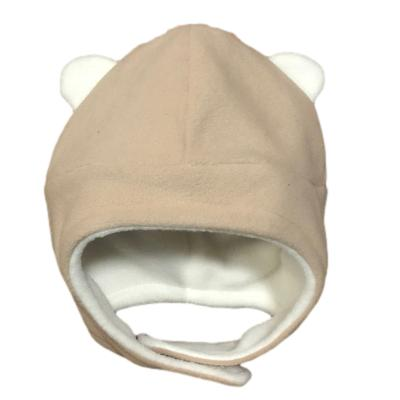 Bundle baby hats